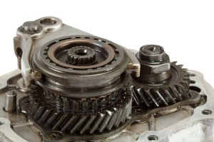 Cary Transmission Service
